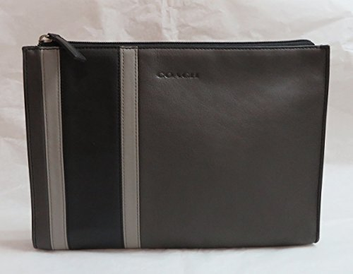 coach-heritage-leather-zip-tablet-sleeve-case