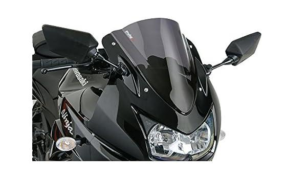 PUIG - 4626T Racing Protector de para Kawasaki Ninja 250R 08 ...