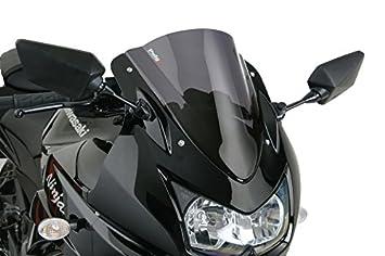 PUIG – 4626T Racing Protector de para Kawasaki Ninja 250R 08 -12,