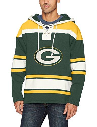 NFL Green Bay Packers Men