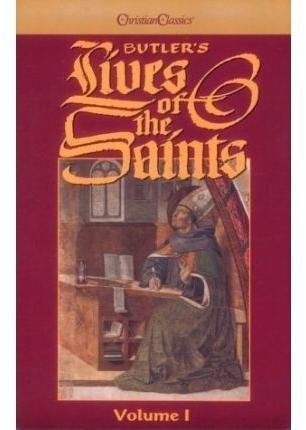 Download Butler's Lives of the Saints: October, November, December Volume IV : Completed Standard Edition(Paperback) - 2000 Edition Text fb2 book