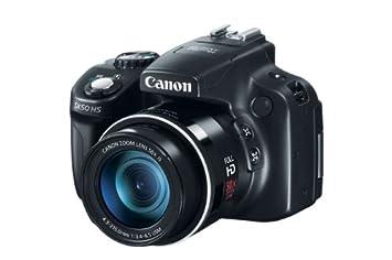 Canon Powershot Sx50 Hs 28 Zoll Display Amazonde Kamera