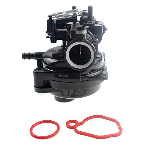 (799584 Carburetor Carb for Briggs & Stratton 550EX 09P702 9P702)