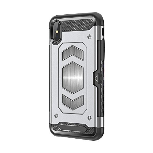 iPhone X Case