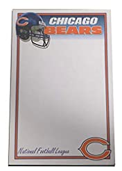 International Design Chicago Bears 50 Sh...
