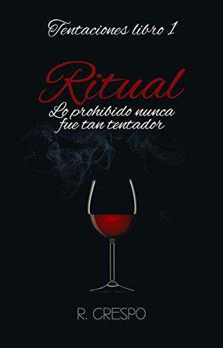 Ritual por R. Crespo