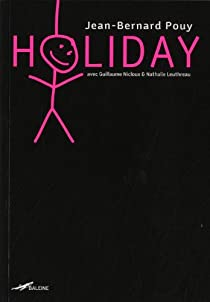 Holiday par Pouy