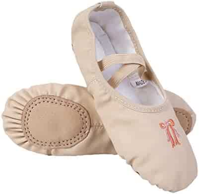 2ece4f1db4a32 Shopping Under $25 - Beige or Blue - Athletic - Shoes - Girls ...