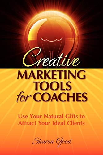 Creative Marketing Tools for Coaches 1