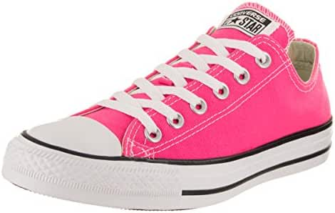 Converse Chuck Taylor All Star Seasonal Colors Ox