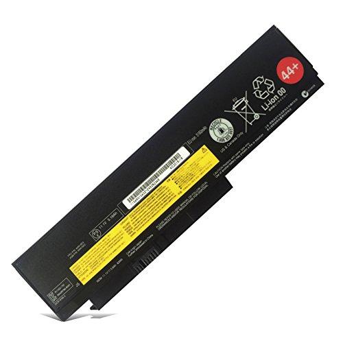 3Wh Laptop Battery 0A36306 for Lenovo ThinkPad X220 X220i X220S X230 X230i Notebook 45N1019 45N1022 45N1023 45N1025 ()