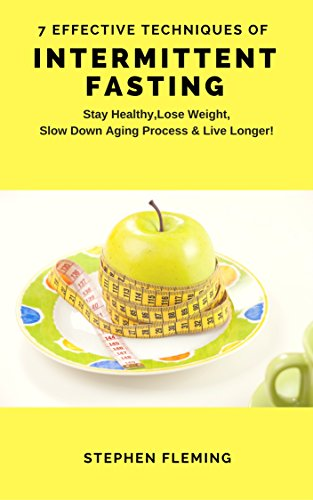 Best way to lose fat around stomach picture 2