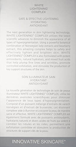 iS CLINICAL  White Lightening Complex, 1 Oz