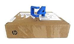 Hewlett Packard Enterprise 8Gb FC HBARefurbished, 651281-B21-RFBRefurbished)