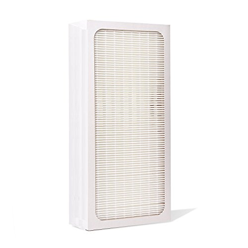 Particle Filter for Blueair 400 Series Air Purifiers by LSE Lighting