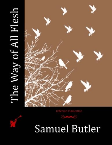 Download The Way of All Flesh PDF