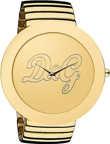 D&G Dolce & Gabbana Women's DW0281 Rockabilly Watch