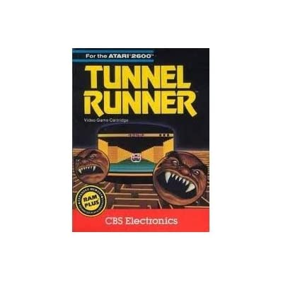 tunnel-runner-atari-2600
