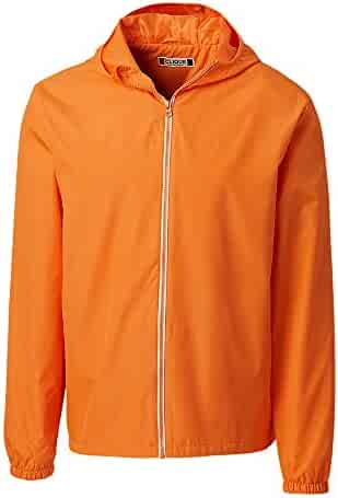 0397b59cd Shopping Browns or Oranges - OutdoorEquipped - Jackets & Coats ...