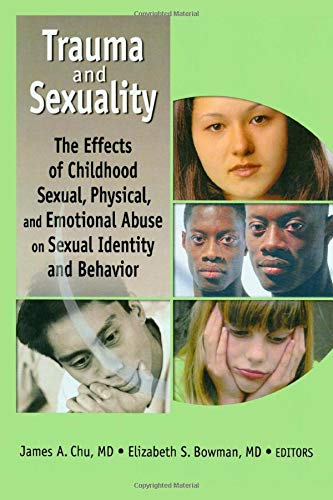 Trauma and Sexuality