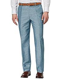Amazon.com: INC International Concepts - Pants / Clothing ...