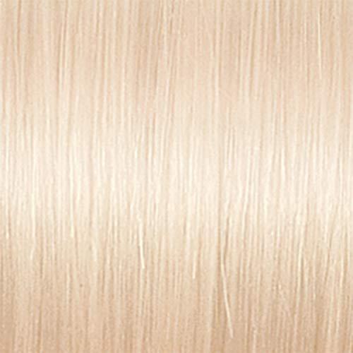 Buy platinum blonde hair dye box