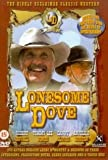 Lonesome Dove Gift Set [Import]