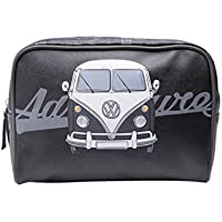Nécessaire VW Kombi Adventure, Urban, Preto