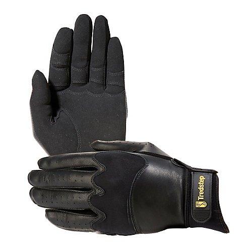 Tredstep Jumper Pro Glove 8.5