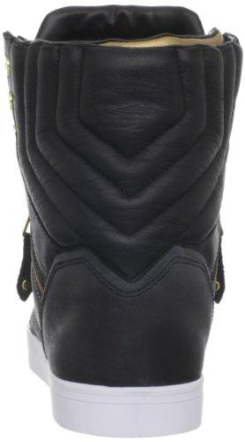 Reebok Men s Time To Show Zip Boot Fashion Sneaker 099537c566
