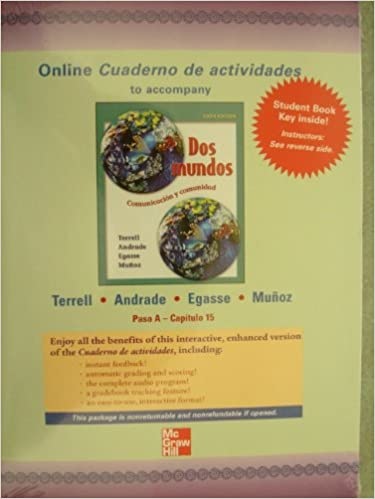 Amazon. Com: bundle: invitation au monde francophone (with audio cd.