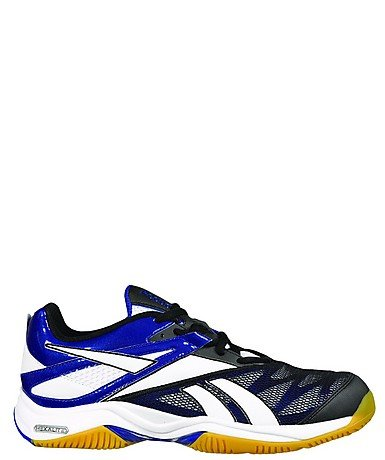 reebok indoor shoes Online Shopping for