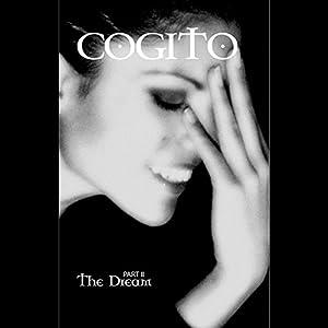 Cogito Audiobook
