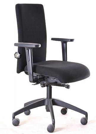 Bürodrehstuhl \