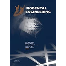 Biodental Engineering (English Edition)