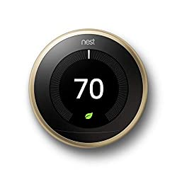 Image of the product Google T3032US Nest that is listed on the catalogue brand of Google. The product has been rated with a 4.8 over 5