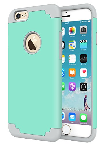 covers for iphone 6 iphone 6 cases 15 13899