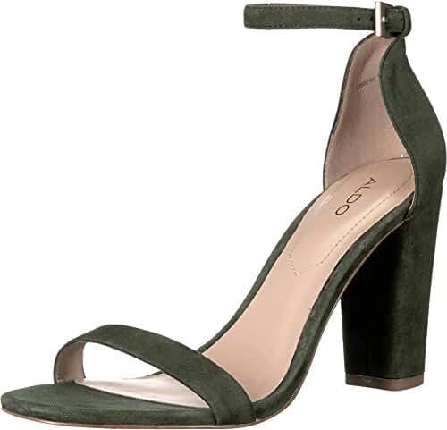 Aldo Women's Myly Dress Sandal