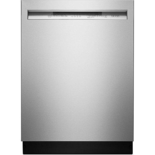 kitchenaid dishwashers - 3