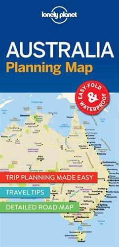 Planning Map - 7
