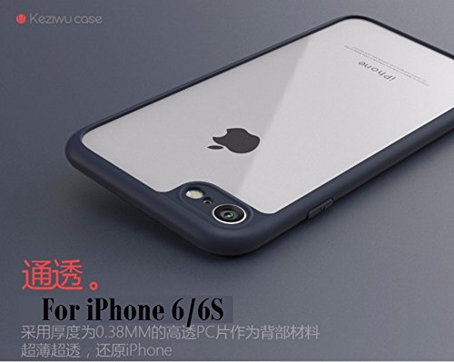 apple iphone 6s cover case