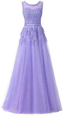 1692b2bca2ad4 Shopping Purples - 3 Stars & Up - Special Occasion - Dresses ...