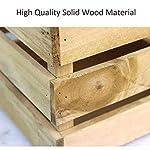 Cubo-De-Basura-Cubo-de-Basura-para-Exterior-Basura-de-madera-creativa-puede-color-natural-de-almacenamiento-de-cubo-simple-bloque-de-madera-Escombros-contenedores-Home-Essentials-Basurero-para-Cocina