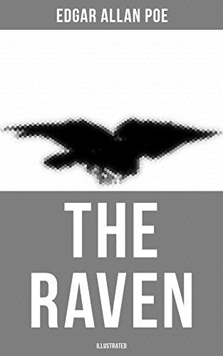 the raven poem essay