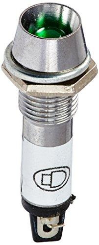 24v led indicator light - 8