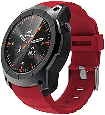 MRLIFY Smart Watch Bluetooth S985, WiFi GPS, CPU MTK6580, cámara ...