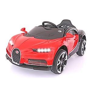 Toyhouse Majestic Veyron Rechargeable Battery...