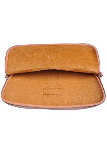 Tablet/I-pad Hülle Vogel 10 zoll / Laptoptasche/ Notebooktasche/ Laptophülle/ Laptop Schutzhülle/ Notebook Tasche/ Laptop Sleeve