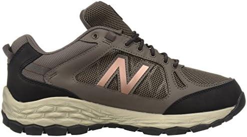 13501 Fresh Foam Walking Shoe, Grey