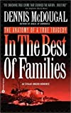 img - for IN THE BEST OF FAMILIES book / textbook / text book